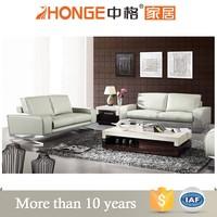 china modern furniture decoro leather sofa of cavite