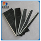 Wholesale Plastic Bristle Brush Door Sweep Strip