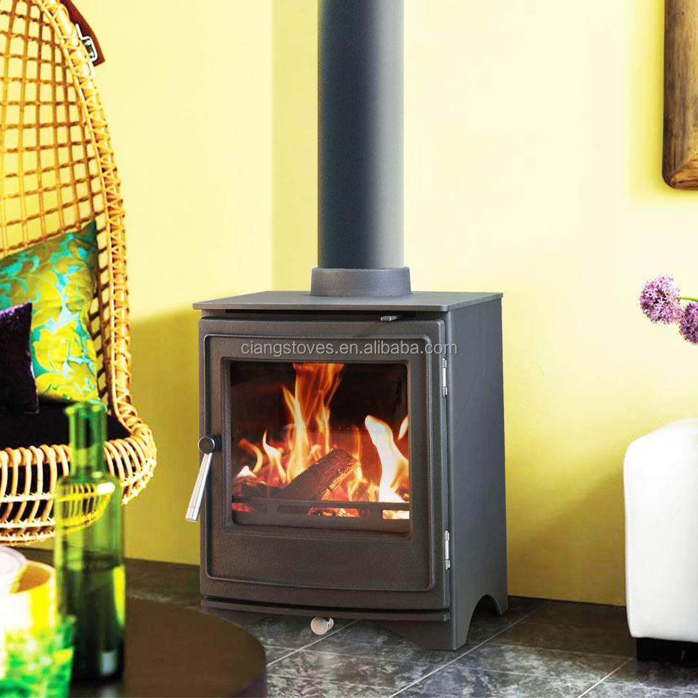 wood burning stove wood burning stove suppliers and manufacturers