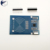 MFRC-522 RC522 RFID RF IC Card Inductive Module / IC card reader module + S50 White Card + Key Ring