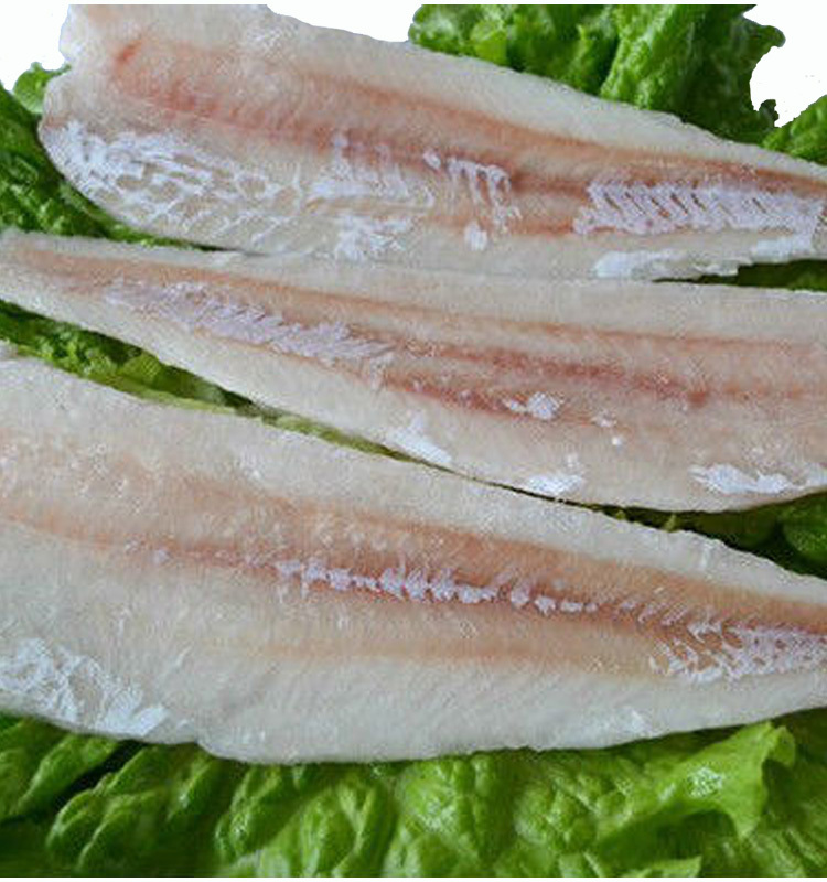 Delicious fresh frozen cod pollock hake fillets buy for Cod fish fillet