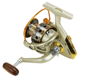 Saltwater fishing reels okuma freshwater lures for sale