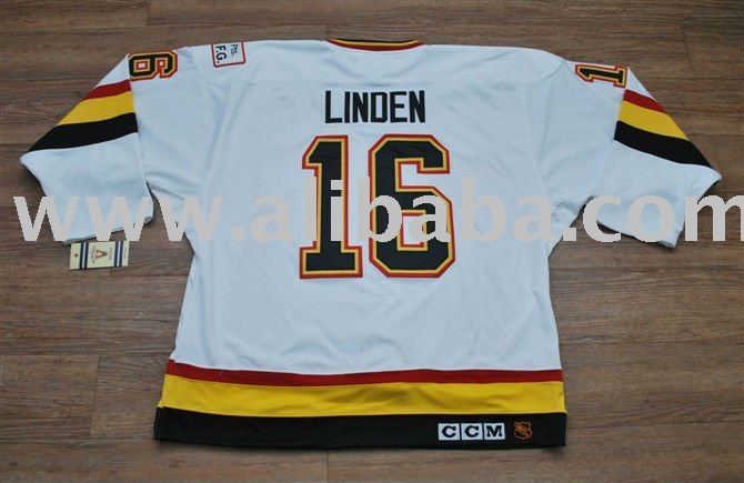 cheapest Vancouver Canucks ice hockey jerseys