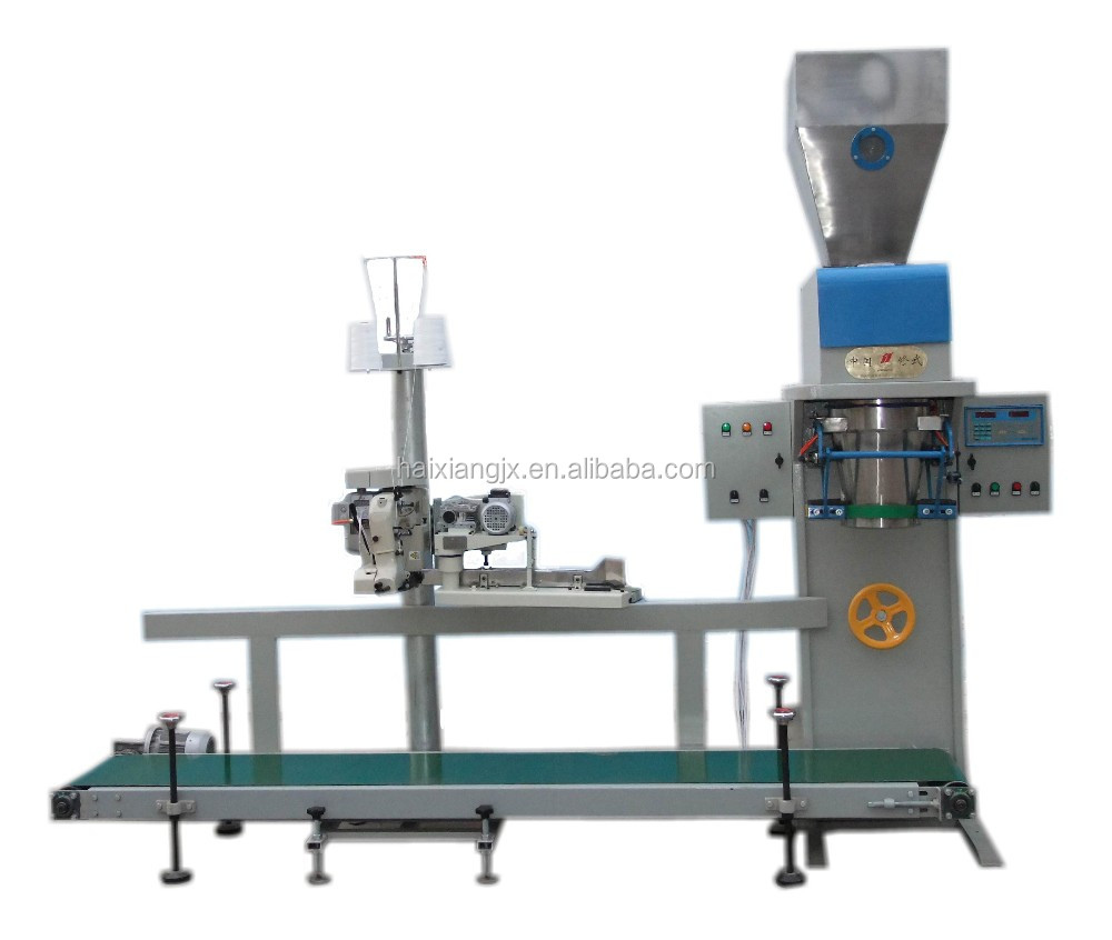 CH series stainless steel sigma blade mixer