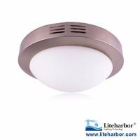 LED Bedroom IP44 Lamp Ceiling