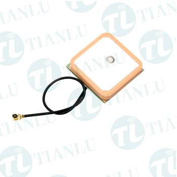 Outdoor Gps Antenna