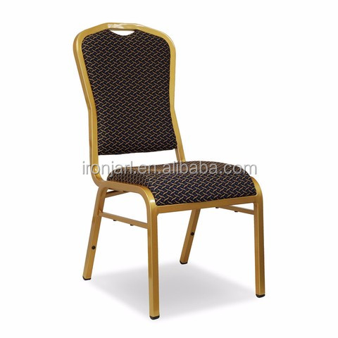 Wholesale Banquet Furniture Not Used Cheap Hotel Chairs