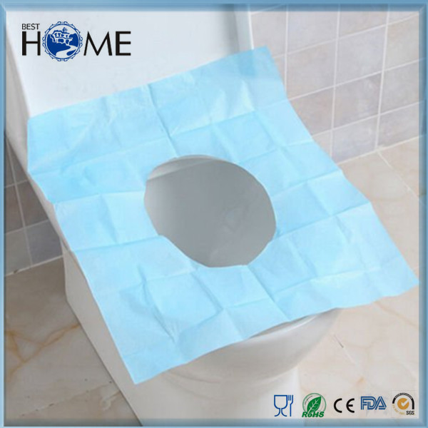 turquoise toilet seat cover. Toilet Seat Cover  Suppliers and Manufacturers at Alibaba com