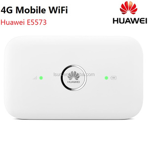Wireless Wifi Router Huawei Wholesale, Wifi Router Suppliers - Alibaba
