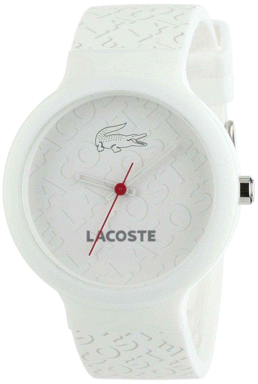 16d38b7c8 Buy LACOSTE Lacoste Ladies ORANE 2 blue canvas shoes W1234R003H1 in ...