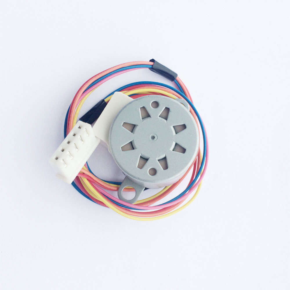 Dc Stepping Motor, Dc Stepping Motor Suppliers and Manufacturers at ...