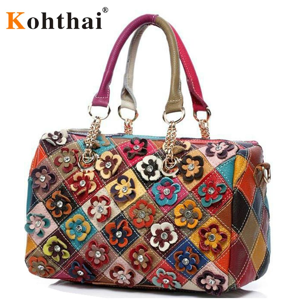 designer handbags for ladies - photo #32
