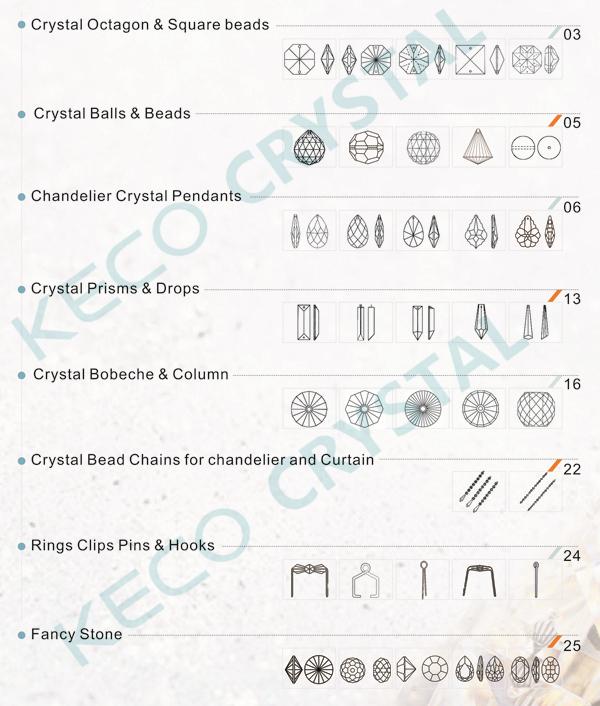 K9 quality crystal chandelier spares keco crystal is a manufacturer k9 quality crystal chandelier spares keco crystal is a manufacturer of all types chandelier crystals aloadofball Gallery