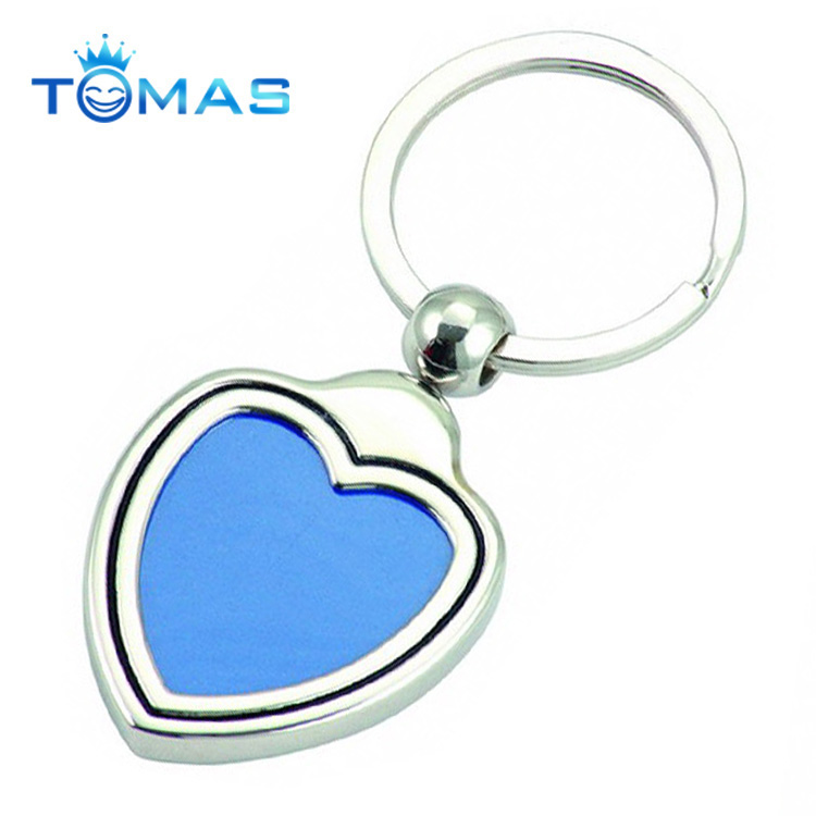 Bulk Photo Keychains, Bulk Photo Keychains Suppliers and ...