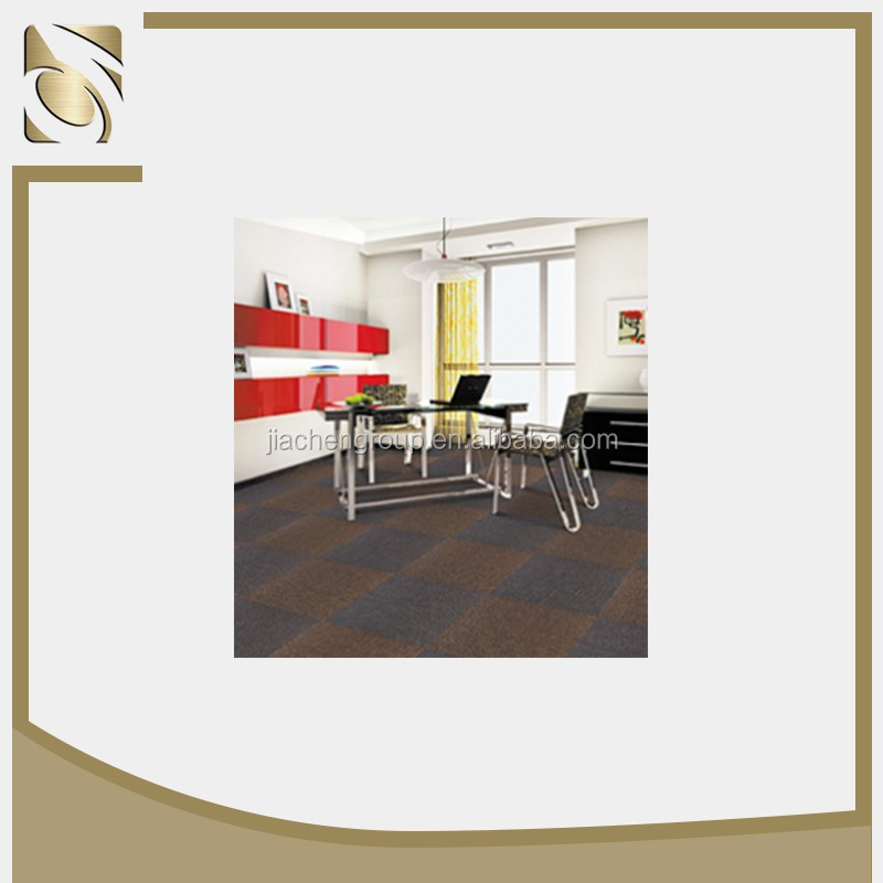 floor CARPET cement raised floor OA steel floor panel system