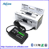 AC adapter power brick for PSP 1000/2000/3000