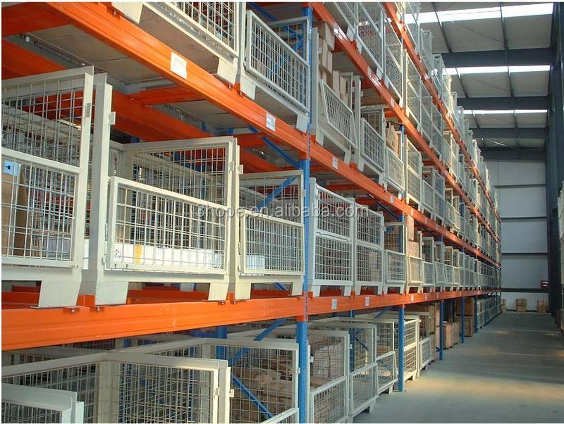 bin shelving bin shelving suppliers and manufacturers at alibaba com