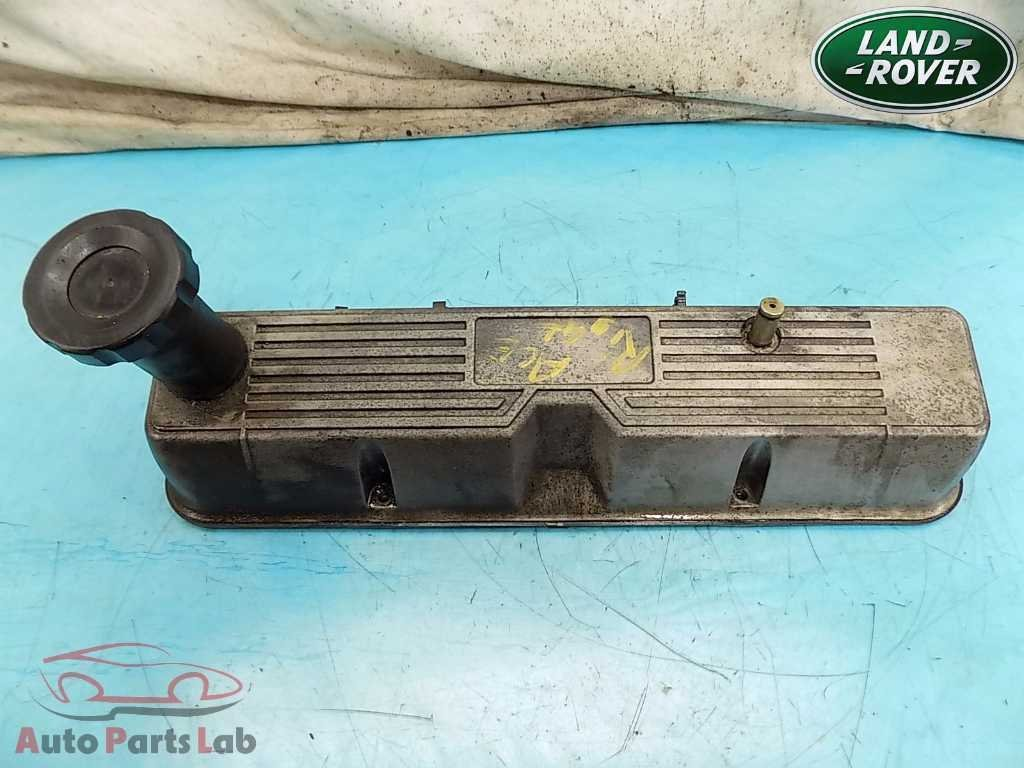 Land Rover Engine Cylinder Head Valve Cover Right Side 4.6L Discovery