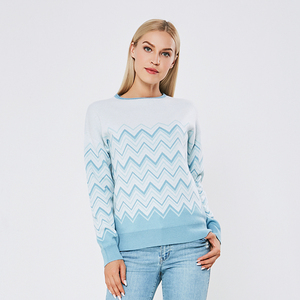 knitwear supplier, Pullover factory, jersey factory, workwear factory, t-shirts exporter, school t-shirt supplier, polo shirts supplier