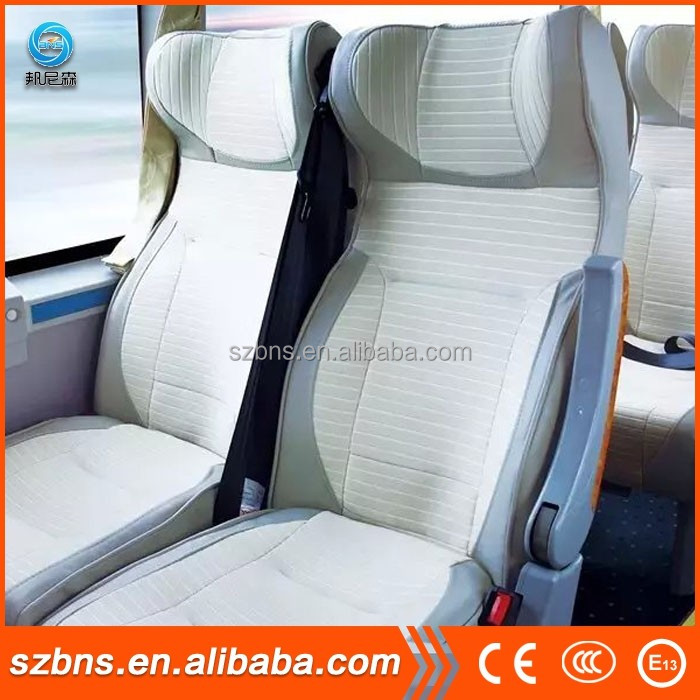 China Seats For All China Seats For All Manufacturers And Suppliers