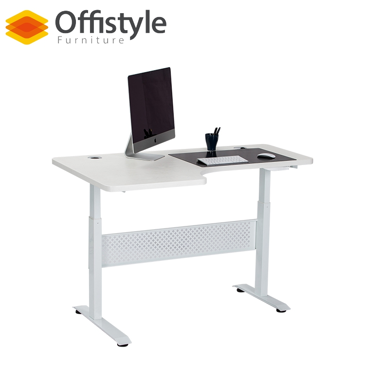 mobile workspace workstations top image desks systems furniture office portable benching flip cubicles system desk