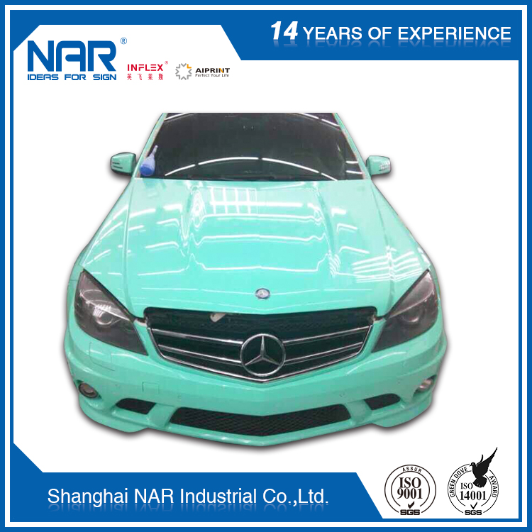 Car Vinyl Wrap Cost >> Movie Posters Plotter Foil Car Wrapping Film Buy Wrapping Film Vinyl Vehicle Wrap Cost Vinyl Wrap Price Product On Alibaba Com