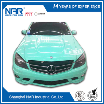 Movie Posters Plotter Foil Car Wrapping Film Buy Wrapping Film