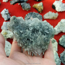 natural clear quartz crystal cluster wholesale