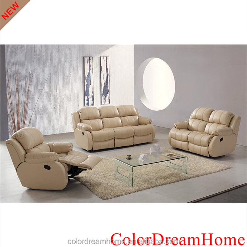 Wholesale Cheap Italian Furniture Modern Sectional L Shape Corner Sofa  Reclining Sofa - Buy Reclining Sofa,L Shape Sofa,Massage Chair Product on  ...