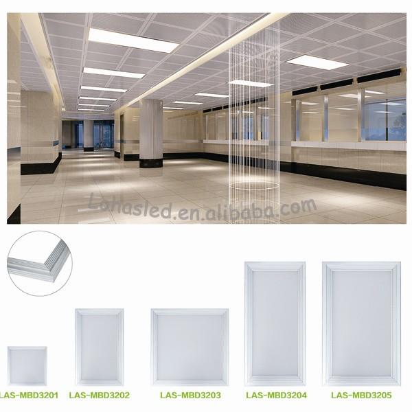 led panneau ciel ou nuage motif 60x60 cm 120x60 cm 600x600mm plafond led panneau lumi re smd2835. Black Bedroom Furniture Sets. Home Design Ideas