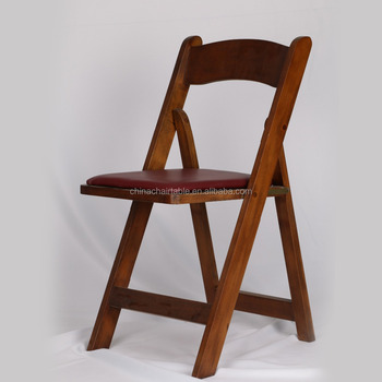 Fantastic Folding Church Chair Event Folding Wood Chair For Rental Buy Folding Church Chair Event Folding Wood Chair For Rental Rental Banquet Chairs Product Ncnpc Chair Design For Home Ncnpcorg