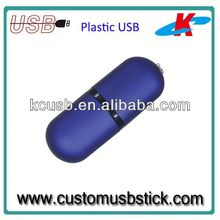 Gift 2gb 4gb container shape usb