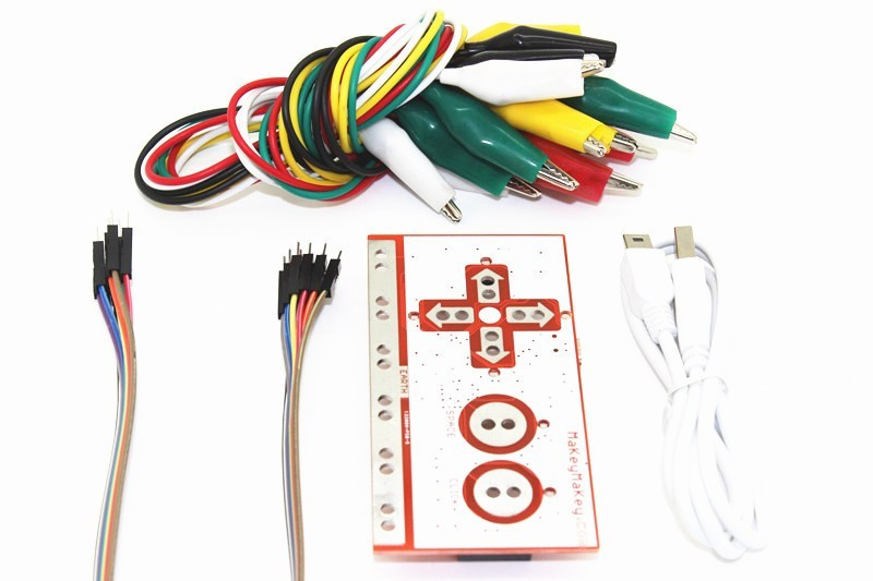 4pin Magic Light Cup Sensor Module For Uno Diy Starter Kit