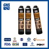 best pu product soundproofing spray urethane foam
