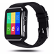 Good Quality Smart Watch 2018 X6 smartwatch Support SIM TF Card Camera