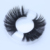 Best selling LD styles false eyelash thick long 3d mink 25mm lashes