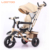 Three wheel children enfant 3 in one trike triciclo para gemelos for exercise sale malaysia uk