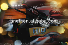 2012 high quality car motorcycle HID xenon kit H1 H3 H4 H7 H8 H9 H10 H11 H13 880 9004 9005 5202 D1 D2 D3 D4 9006