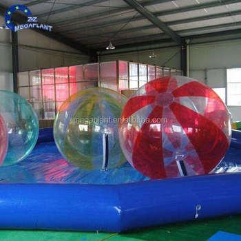 Swimming Pool Games Jumbo Water Polo Ball Toy For Kids - Buy Water T Ball  Toys,Jumbo Water Ball,Water Polo Ball Product on Alibaba.com