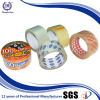 Quality Guarantee Japan No Bubble BOPP Packing Tape Wholesale China