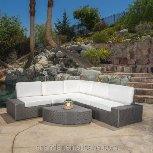 Lovely Patio Furniture Factory Direct Wholesale, Patio Furniture Factory Direct  Wholesale Suppliers And Manufacturers At Alibaba.com