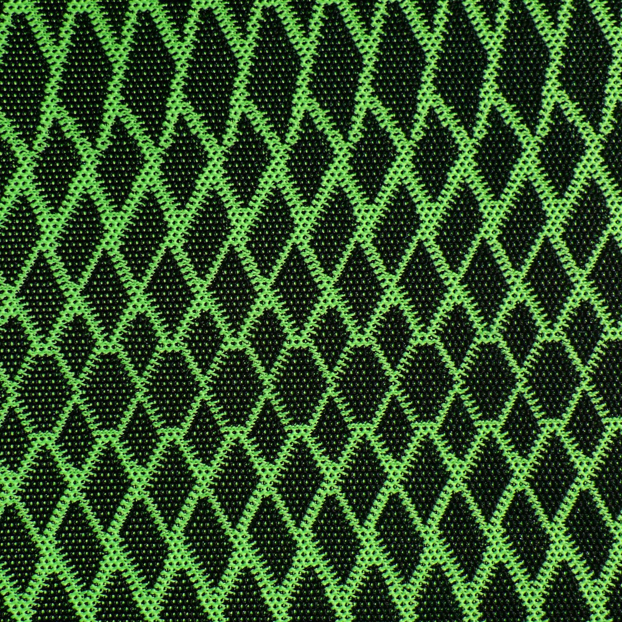 High quality knitted polyester fabric,polyester knit fabric for shoes
