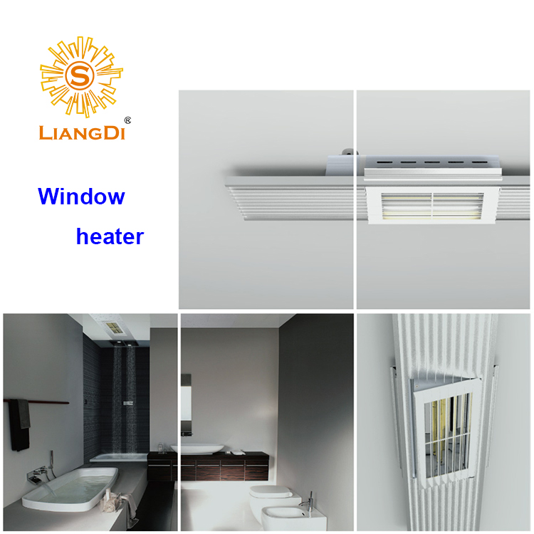 China Bathroom Ceiling Heater, China Bathroom Ceiling Heater Manufacturers  And Suppliers On Alibaba.com