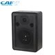 DK Series 5.1 speaker system home audio+conference room sound system