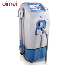 DM-9011 Hot Sale No No Brown Hair Removal Laser Beauty Equipment/Machine with CE