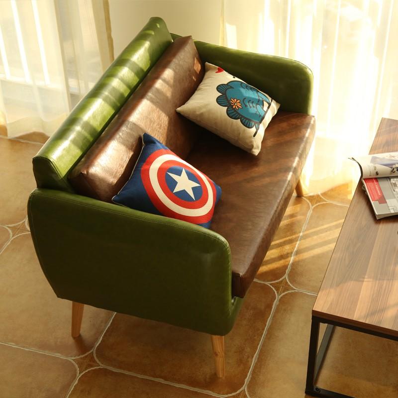 Venta al por mayor vendo muebles para cafeteria-Compre online los ...