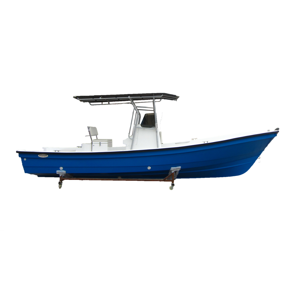 Used Fishing Boats For Sale >> Liya 7 6m Outboard Engine Type Used Fishing Boats For Sale New Model Commercial Fishing Boats Buy Commercial Fishing Boats Used Fishing Boats For