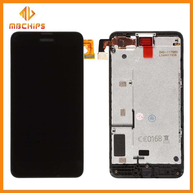 For Nokia Lumia 920, For Nokia Lumia 920 Suppliers and ...