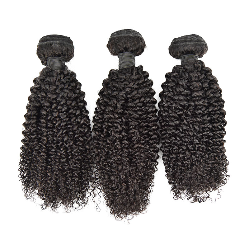 Top quality Kinky curl <strong>human</strong> hair distributors,virgin unprocessed virginhair extension <strong>human</strong>