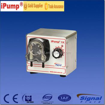 ph control dosing pumpph control dosing pump